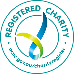 Registered Charity - Australian Charities and Not-for-profits Commission